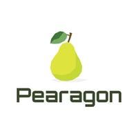 pearagon